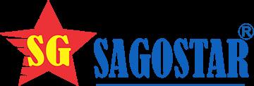 Định vị Sài Gòn