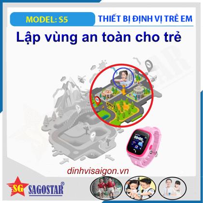 dinh_vi_tre_em_s5_bv_V4
