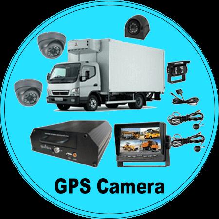 định vị sài gòn GPS camera giám sát hành trình hợp chuẩn