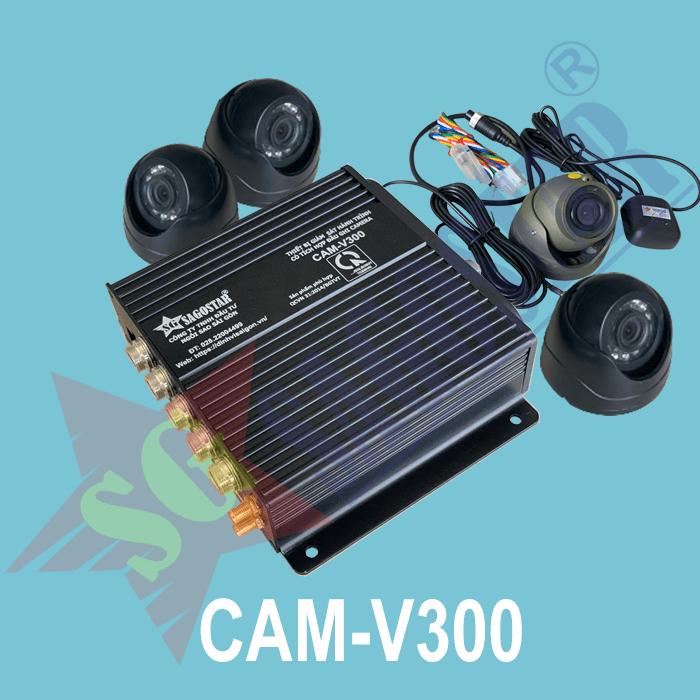 camera hợp quy cho xe khách và container3