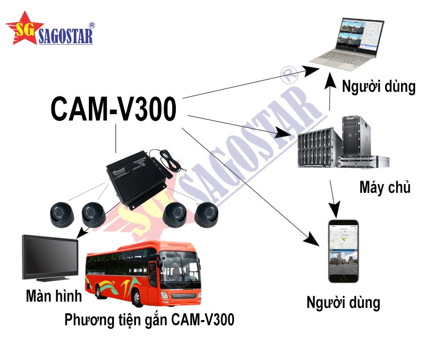 camera hợp quy cho xe khách và container5