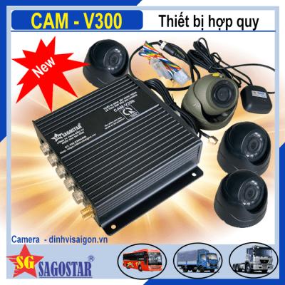 camera-hop-quy9