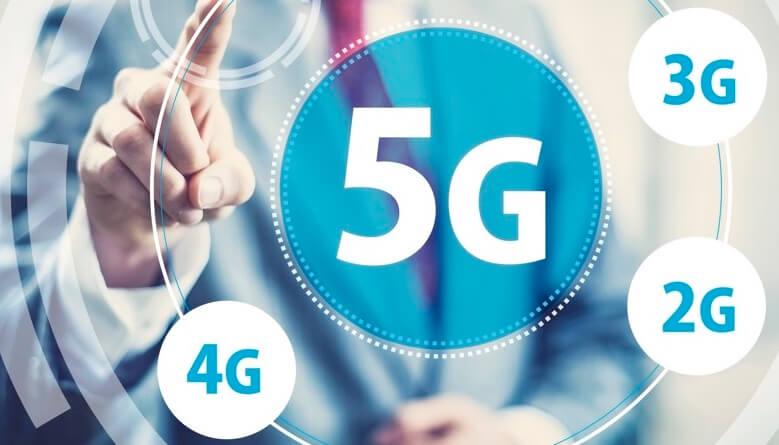 vietnam-2G-3G-4G