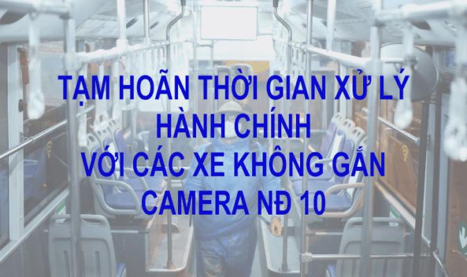 xu-ly-vi-pham-xu-phat-camera-xe-khach