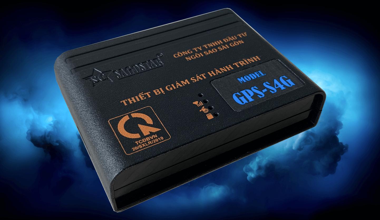 hop-den-module-4g-định vị mới