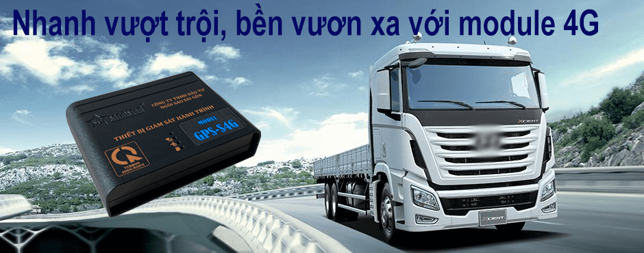 dinh-vi-4G-hop-chuan